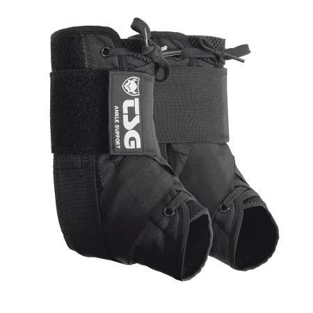 TSG Ankle Support L/Xl