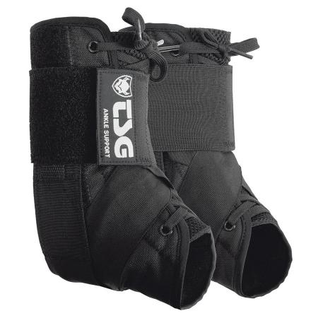 TSG Ankle Support S/M 2018