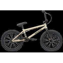 Premium Subway 2020 21 brass BMX bike