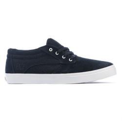Sneakers Habitat Surrey Black Size 8.5