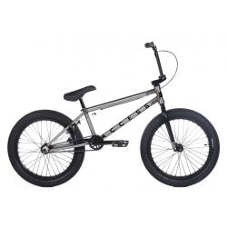 CULT ACCESS 2020 20 raw BMX bike