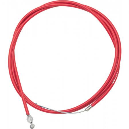 Cable Odyssey Slic-Kable 1.5 mm red
