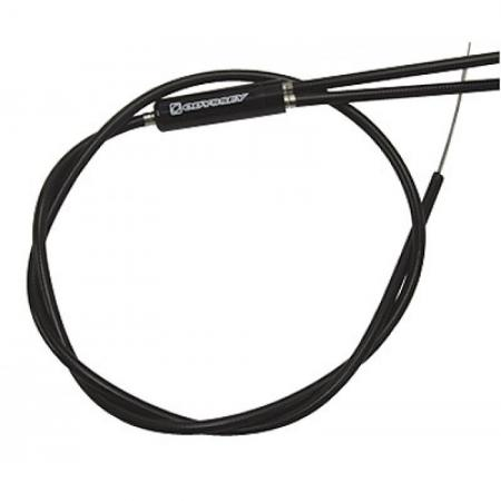 Cable Odyssey Upper Gyro G3 Med425 Black