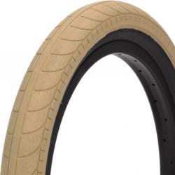 Stranger Ballast 2.45 tan BMX tire