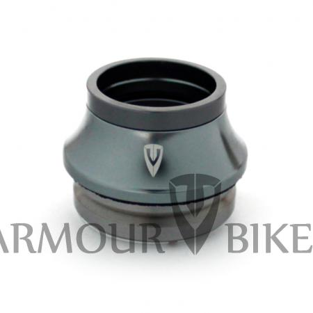 Armour Bikes High Gray headset