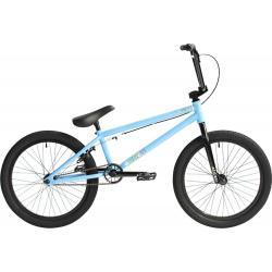 Academy Aspire 2020 20.4 Sky Blue BMX bike