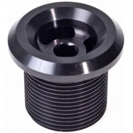 Shadow Vultus/Captive Fork Top Cap