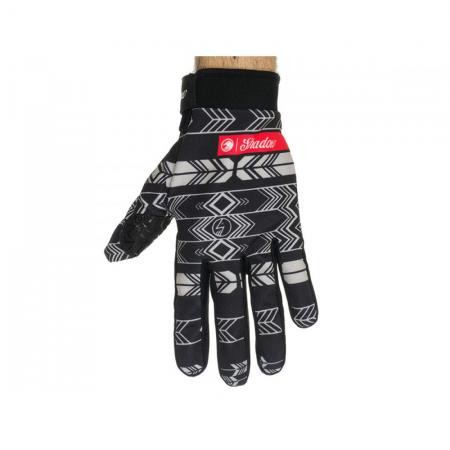 Gloves Shadow Conspire Feather L