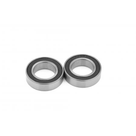 Cinema Zx 1 Pcs. Front Hub Bearings